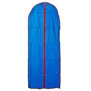 Чехол для одежды Vetta 60*160 фото