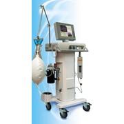 Анестезиологический комплекс «Фаза-23» фото