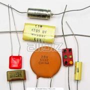 Устройства управления и защиты электрооборудования фото