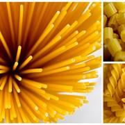 Фильеры и Матрицы для макаронного производства. фото