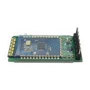 Bluetooth модуль SPP-C фото