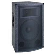 Система акустическая SOUNDKING FQ-005 фото