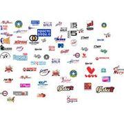 Оценка эффективности рекламы на радио фото