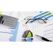 Полное исследование конкретных товарных рынков фото