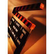 Организация киновидеопроизводства в Республике Беларусь любой сложности фото