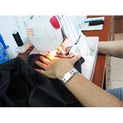Услуги по ремонту женской одежды