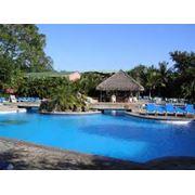 Пляжный отдых на Доминикане фото