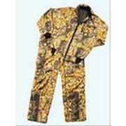 Пошив одежды для туризма и активного отдыха фото