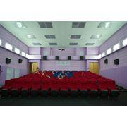 Кинотеатр 3d в Витебске и Орше. фото