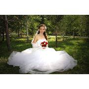 Видеофотомонтаж свадеб и других мероприятий фото