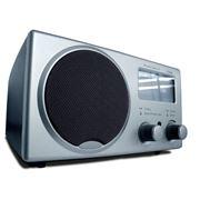 Radio Monitoring - мониторинг радийного эфира фото