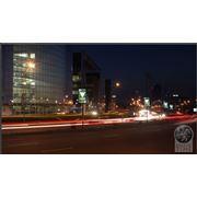 Съемка фильмов в Алматы фото