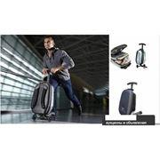 Ремонт чемоданов и сумок фото