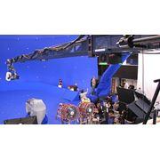 кино производство кино камера павильон студия монтажа дизайн графика web design фото книги фотоальбом репортажная съемка операторы фотографы. фото