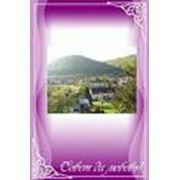 Изготовление открыток фото