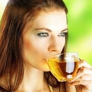 Лечение хронического перитонитного гепатита (рекомендации с применением тыквенного масла) фото