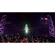 Голографические концерты фото