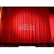 Услуги театра фото