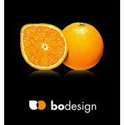 Дизайнерские услуги создания и разработка корпоративных бреэндов фирменного стиля логотипов и эмблемов фото
