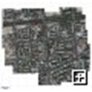 Трехмерные схемы города фото