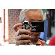Съемка клипов организация съемок мероприятий фото