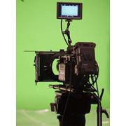 Изготовление видеорекламы фото