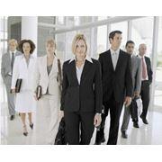 Трудоустройство и услуги кадровых агентств подбор вакансий фото