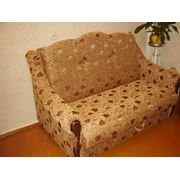 Ремонт реставрация обивка мягкой мебели фото