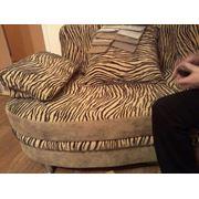 Мелкий ремонт мягкой мебели фото