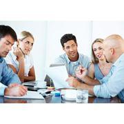 Поиск и подбор персонала трудоустройство и услуги кадровых агентств фото