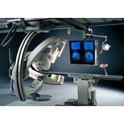Оптовая поставка медицинского оборудования фото