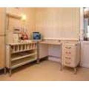 Оптовая поставка мебели медицинской в Талдыкоргане фото