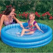 Надувной бассейн Intex 59416 фото
