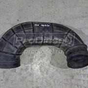 Патрубок корпуса воздушного фильтра б/у Renault (Рено) Magnum (5010418678) фото