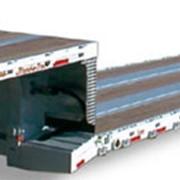 ПОЛУПРИЦЕП ( ТРАЛ ) XL-70MDE (изготовитель - XL Specialized Trailers США) фото
