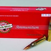 Патроны Black Hills Ammunition .223 Remington фото