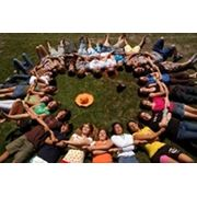 Тимбилдинг в Алматы Проведение тимбилдинговых программ в Алматы фото