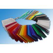 Компания предлагает полный комплекс услуг в области создания продукции из полимерных материалов: фото