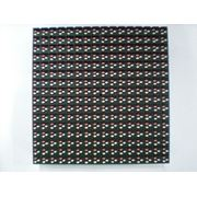Прокат звукового оборудования LED P10 фото