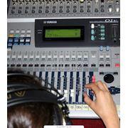 Аренда прокат оборудования для радиовещания фото