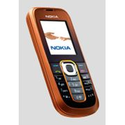 Nokia 2600 Classic фото