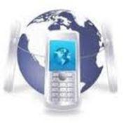 Провайдеры сетей связи для мобильных телефонов фото