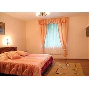 Комнаты: снять комнату в Вадул луй Водэ фото