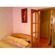 Квартиры: аренда квартира на сутки в Гомеле снять квартиру на сутки в Гомеле гостиничные услуги в Гомеле аренда квартир посуточно в Гомеле фото
