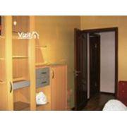 Квартира - продажа №121 фото