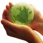 Экологическое страхование фото