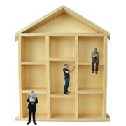 Продажа первичного вторичного жилья фото