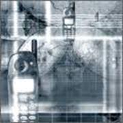 Поставка и обслуживание оборудования телефонной связиинтернет фото