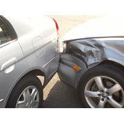 Страхование гражданско-правовой ответственности владельцев транспортных средств фото