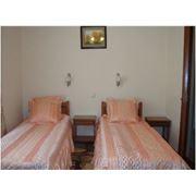 """Camere de locuit \servicii hoteliere in """"ODISEU"""" **** фото"""
